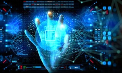 Everything You Need To Know About 5 Major Technology Trends In 2021   Tech Updates Spot - One Spot For All Technology News