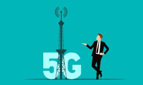 All You Need To Know About 5G Technology - Check The Complete Info