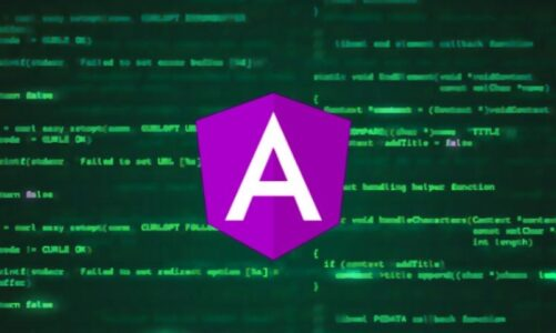 All You Need To Know About Angular 2 - Check The Complete Article 1