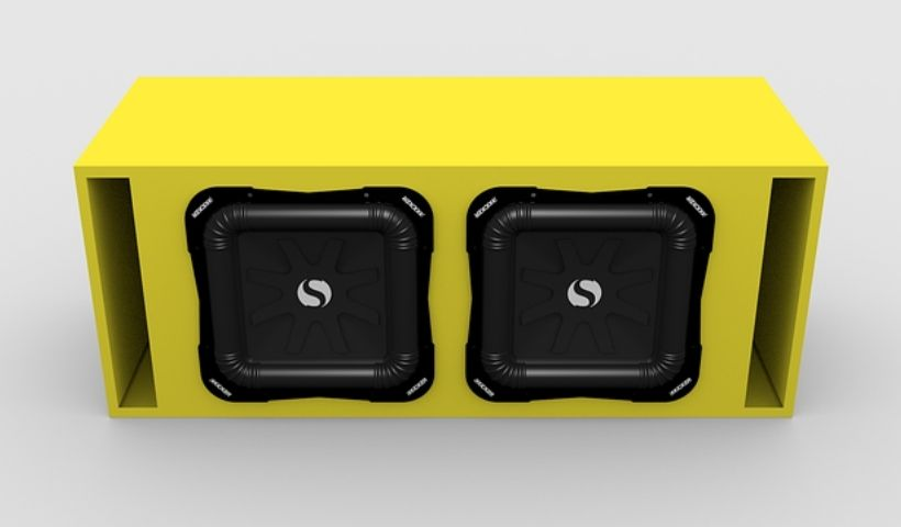 All You Need To Know About Best Subwoofers - Check The Complete Info