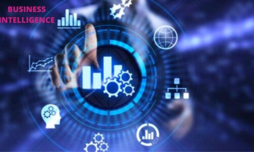 All You Need To Know About Business Intelligence - Check Info