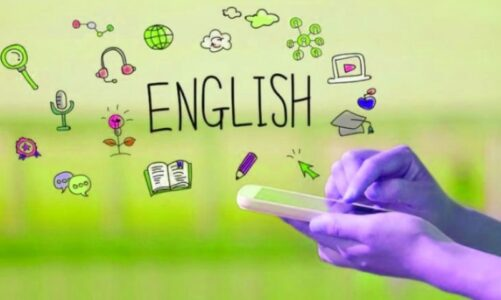 All You Need To Know About How To Use Technology To Learn English