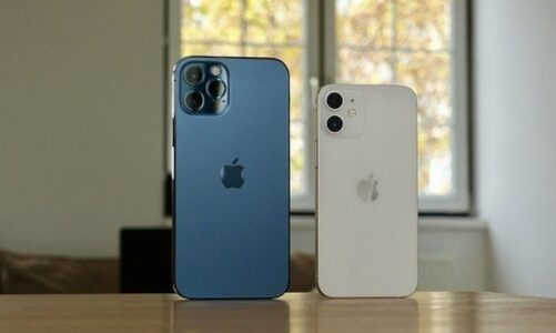 All You Need To Know About Iphone 12 - Check The Complete Info
