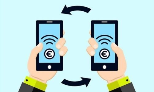 All You Need To Know About NFC Technology - Check the Article