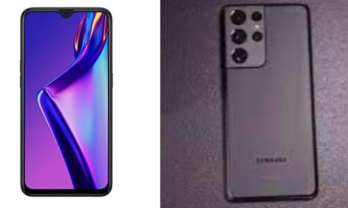 Best Android Smartphones Of 2021 - Check The Complete List | Tech Updates Spot - One Spot For All Technology News