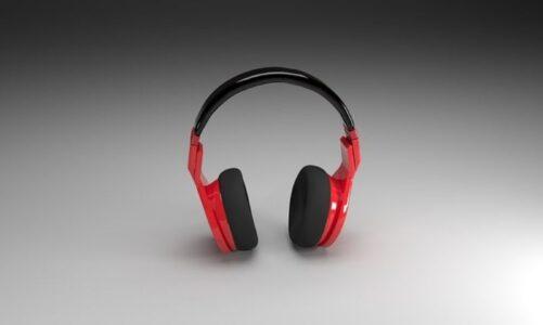 Best True Wireless Headphones 2021