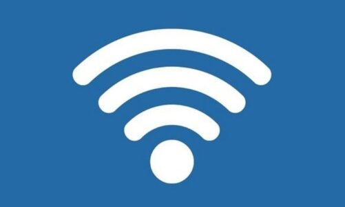 Tips To Improve The Wi-fi Signal - Check The Complete Article