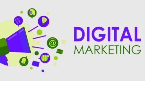 What Are The Digital Marketing Strategies For Startups