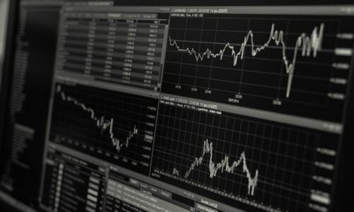 What Are The Keys To Invest In The Stock Market Profitable | Tech Updates Spot - One Spot For All Technology News