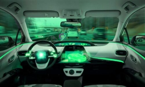 What Is And How Does An Autonomous Car Work (2)