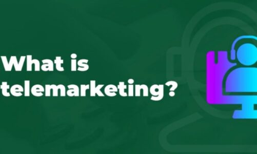 What Is Telemarketing Benefits Of Telemarkeing - Check the Complete Info | Tech Updates Spot - One Spot For All Technology News