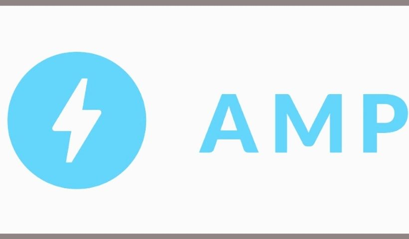 All You Need To Know About AMP In E-Commerce