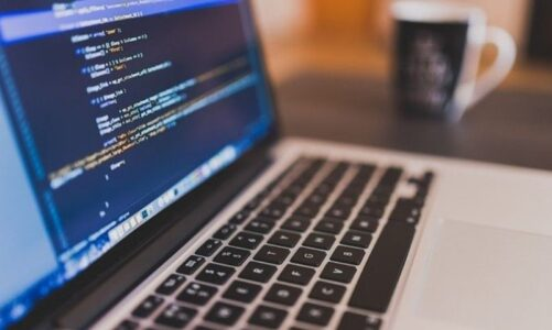 All You Need To Know About Coding