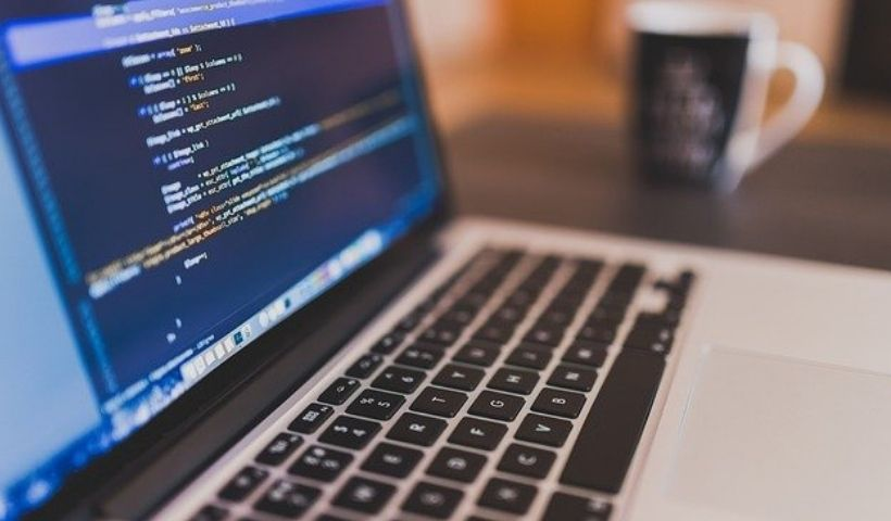All You Need To Know About Coding - Check The Complete Info