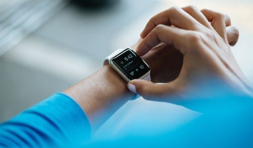 Best GPS Smartwatches - Check The Complete Article For Full Info