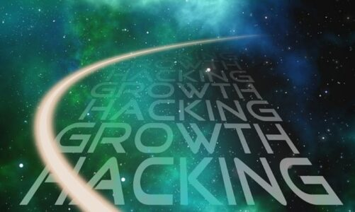 Everything You Need To Know About Growth Hacking