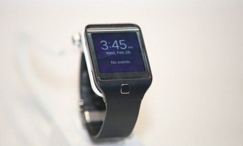 How Does A Smartwatch Measure Sleep Check the Info