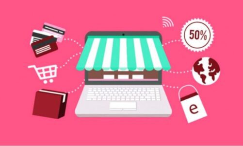 What Are The Steps To Follow To Sell In A Marketplace 6
