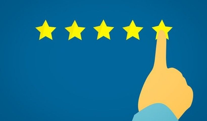 Best Ideas To Retain Your Customers - Know complete Information