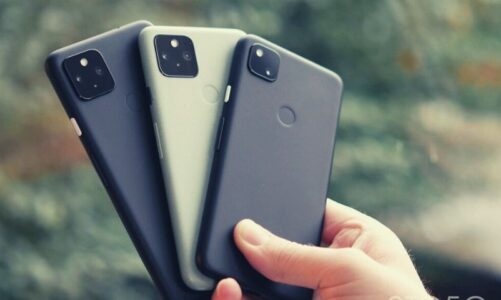Google Pixel 5a Everything You Need To Know - Read The Full Info